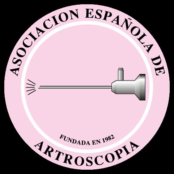 Logo AEA